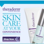 Therapon Skin Care