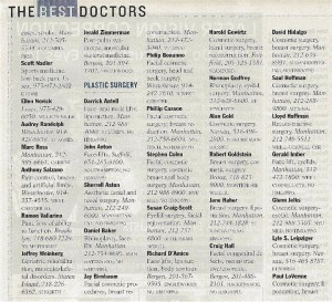 Media_NY_BestDoctors_2000_Pg1