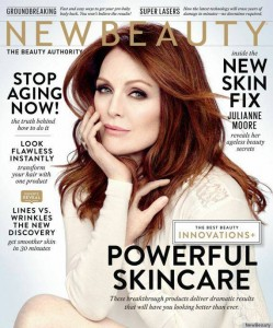 Media_NewBeauty_Cover_2014