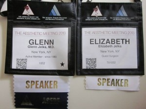 Conference_2013AestheticMtg_Badges_Jelks