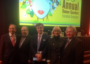 Conference_2014_BakerGordonGroup